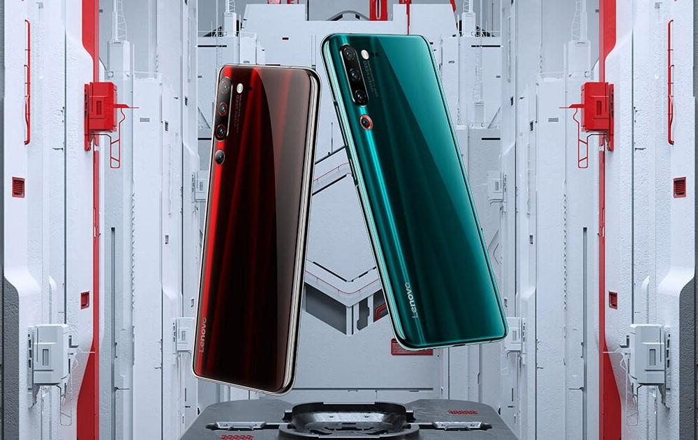 lenovo-z6-pro-6-39-inch-6gb-128gb-smartphone-black-20190428180513770.jpg