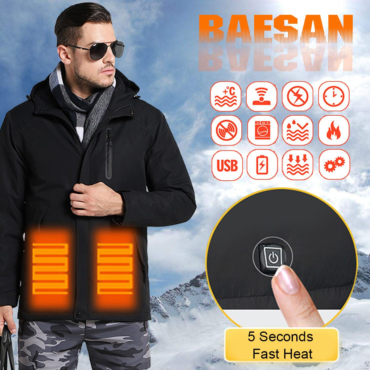 man_woman_electronic_usb_heated_jacket_intelligent_heating_5.jpg