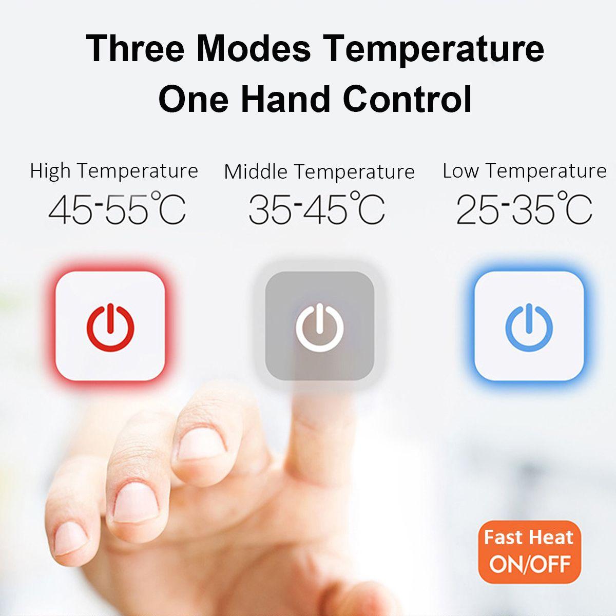 man_woman_electronic_usb_heated_jacket_intelligent_heating_6.jpg