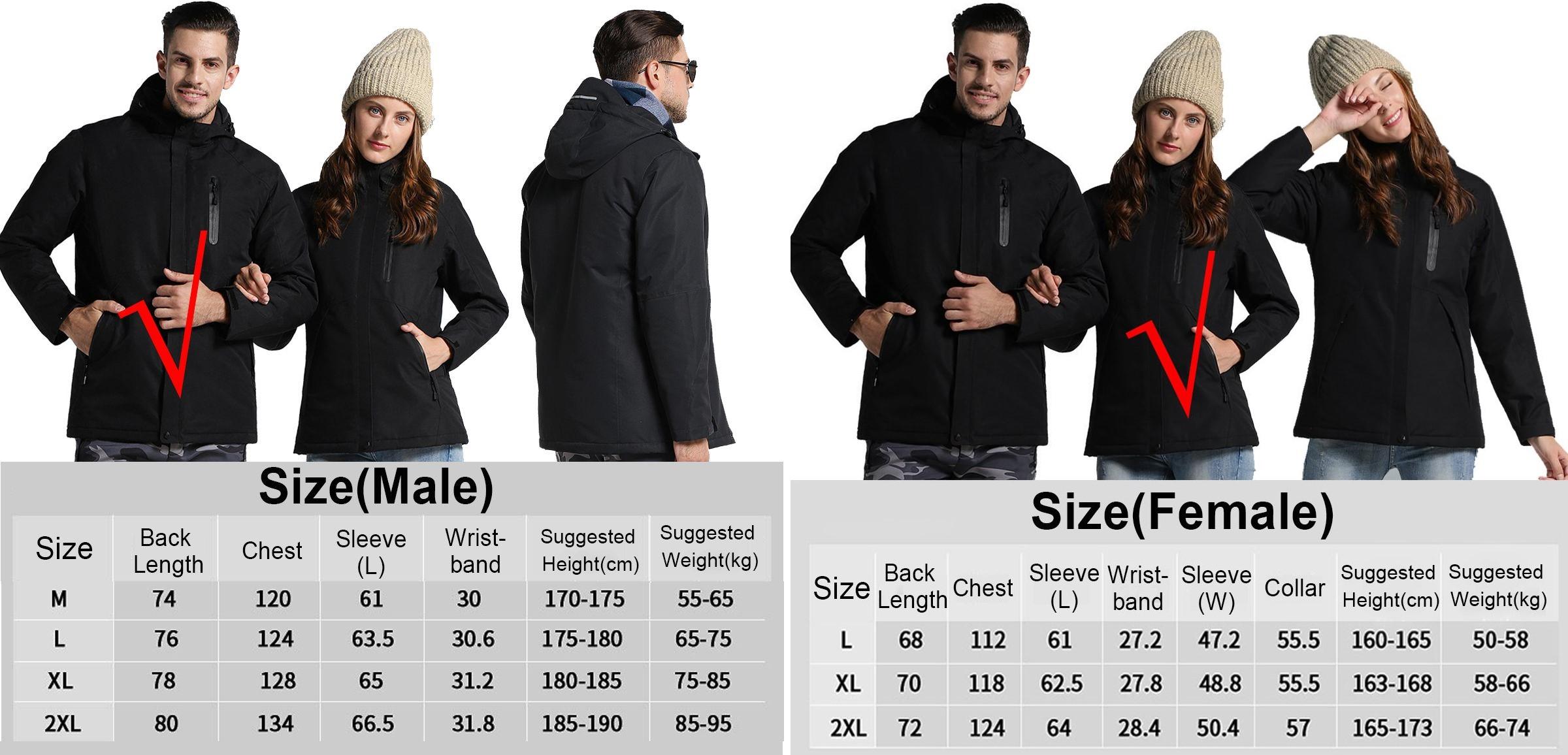 man_woman_electronic_usb_heated_jacket_intelligent_heating_7.jpg