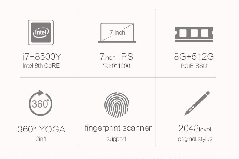 one-netbook-one-mix-2s-yoga-pocket-laptop-i7-8500y-8gb-512gb-platinum-20190415155603275.jpg