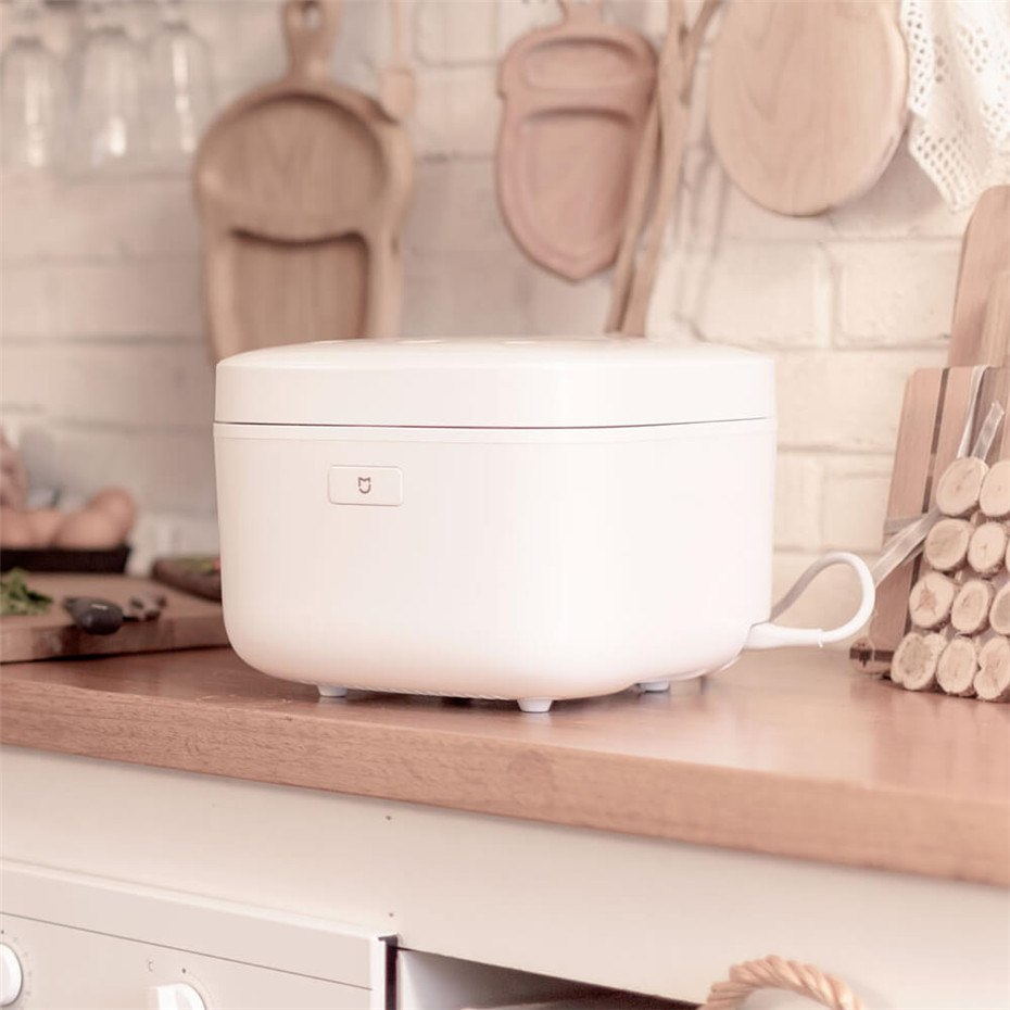 original-xiaomi-ihfb01cm-electric-rice-cooker-ih-heating-3-0l-capacity-pfa-non-stick-smart-control.jpg