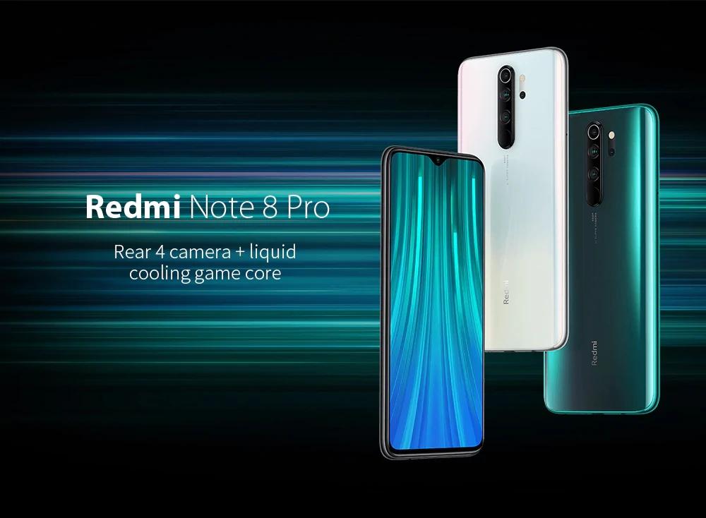 redmi_note_8_pro_header.jpg