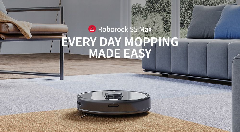roborock-s5-max-_3.jpg