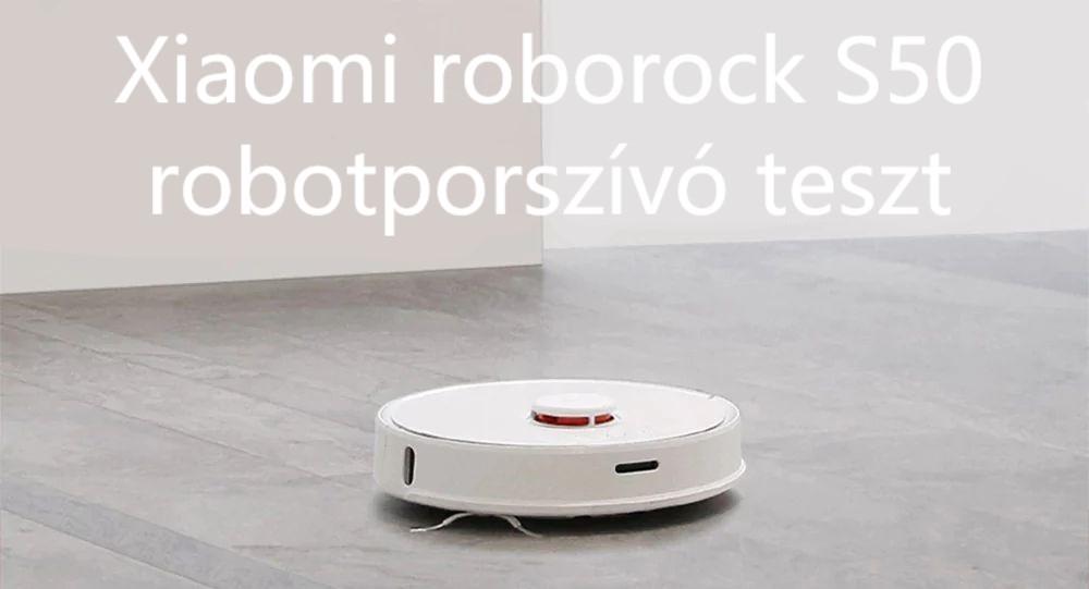 roborock_s50_1.jpg