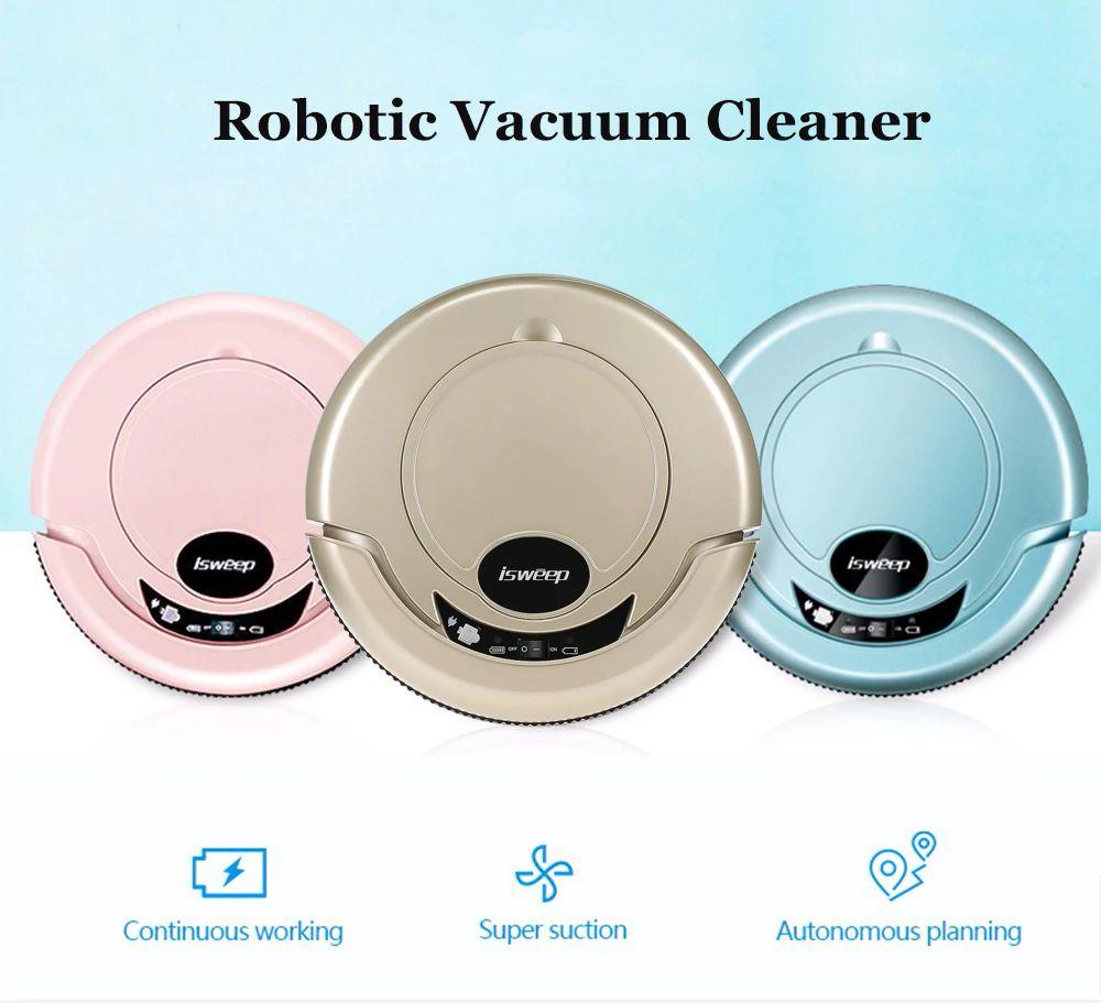 s320_smart_vacuum_cleaning_robot_4.jpg