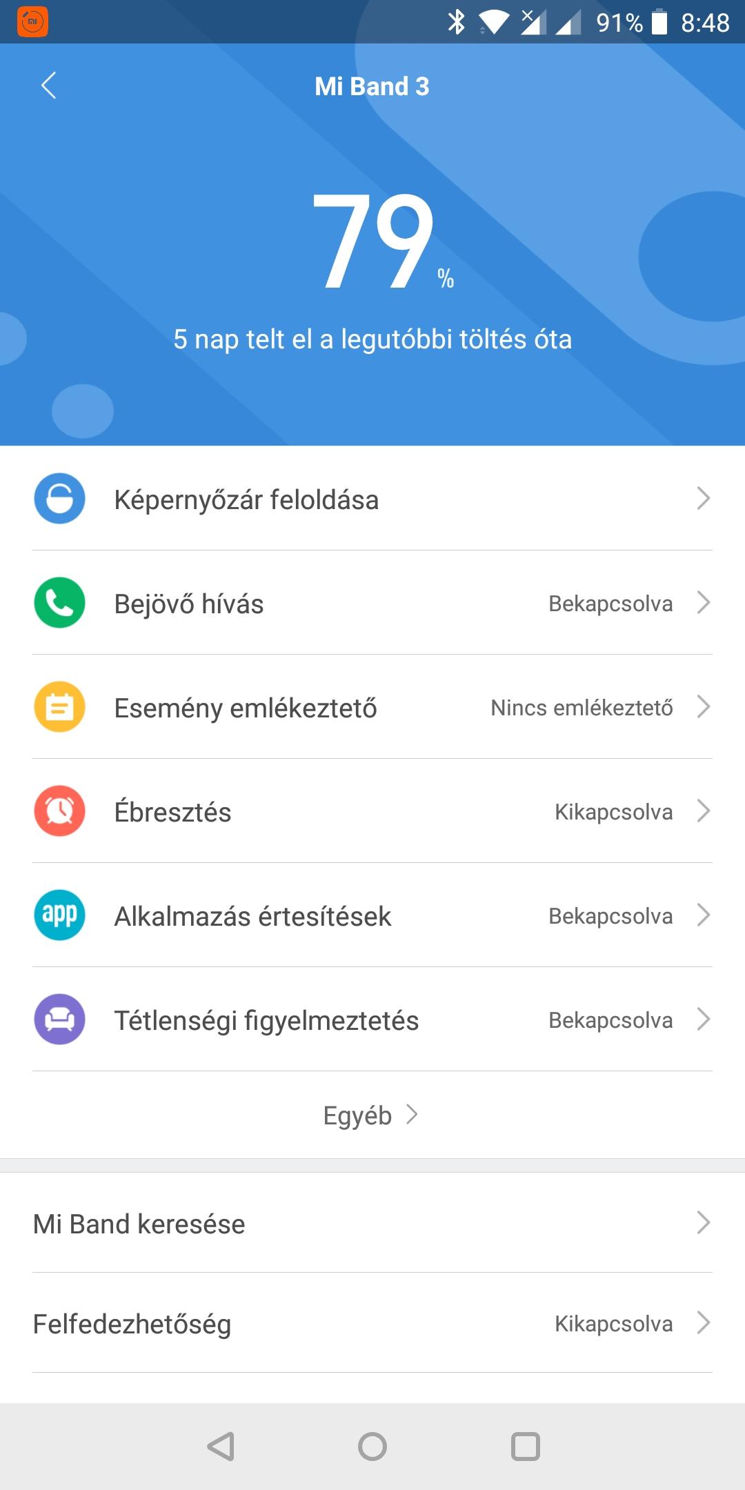 screenshot_20180702-084806.jpg