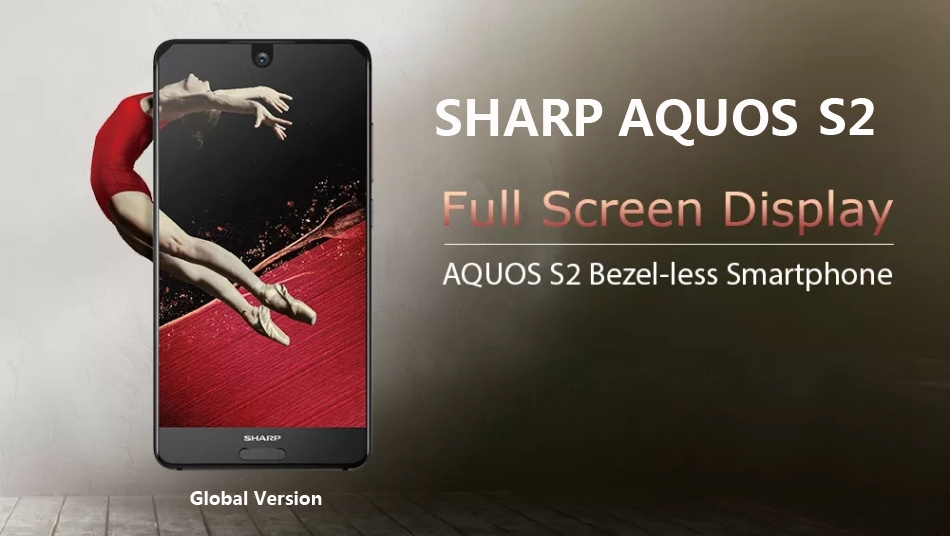 sharp_aquos_s2_c10_5.jpg