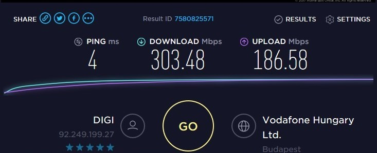 speedtest_5ghz23.jpg
