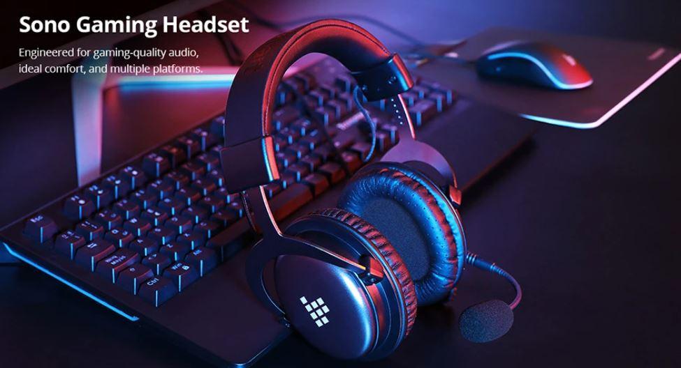 tronsmart_sono_gaming_headset.JPG