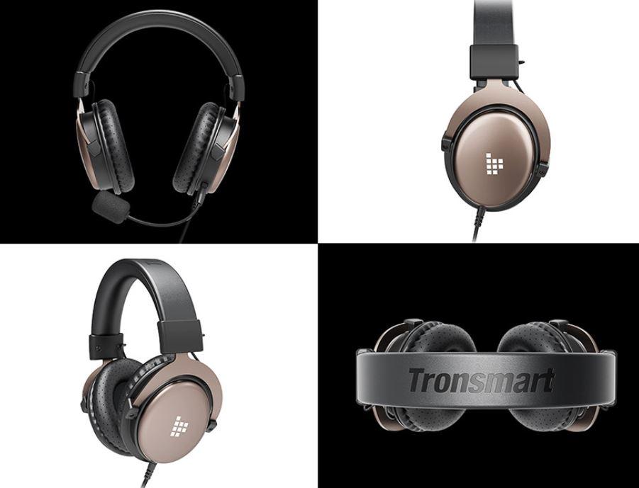 tronsmart_sono_gaming_headset_2.JPG