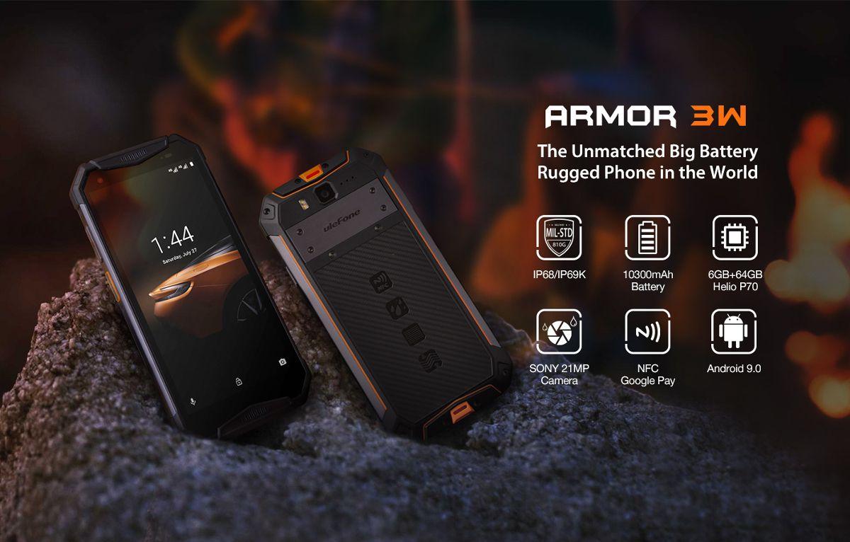 ulefone_armor_3w_5.jpg