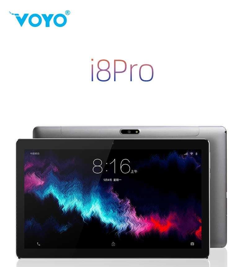 voyo_i8_pro_3.jpg
