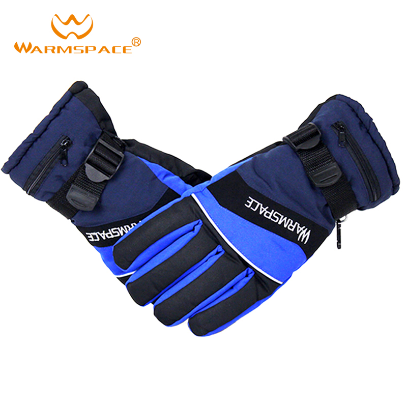 warmspace-electric-heated-gloves-with-rechargeable-lithium.jpg