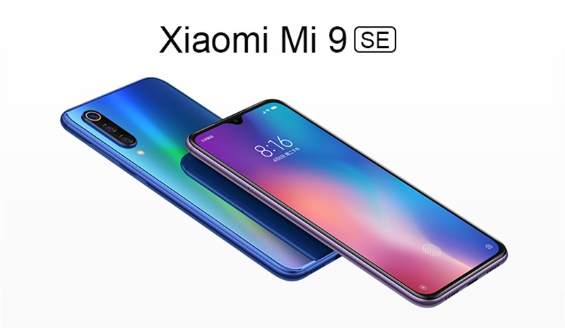 xiaomi-mi-9-se-4g-smartphone-1.jpg