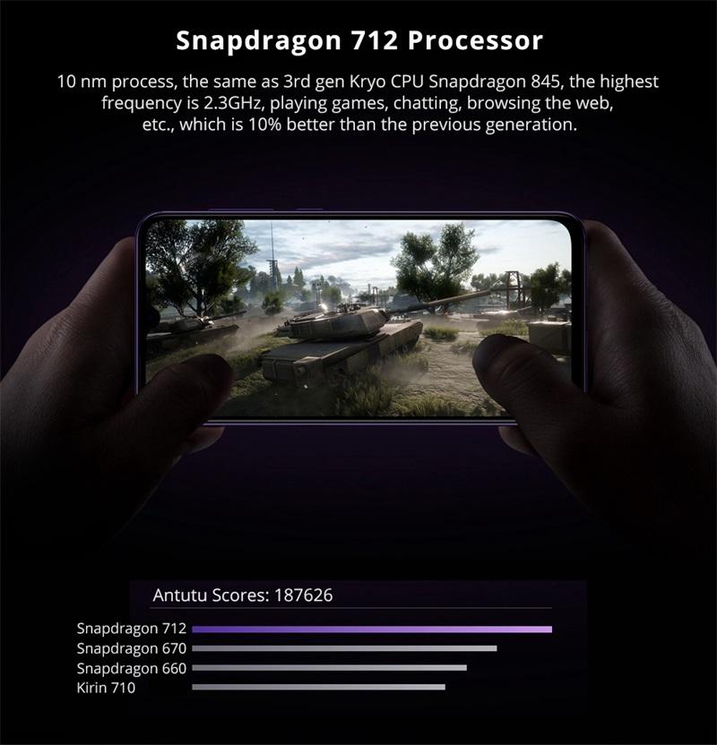 xiaomi-mi-9-se-4g-smartphone-10.jpg