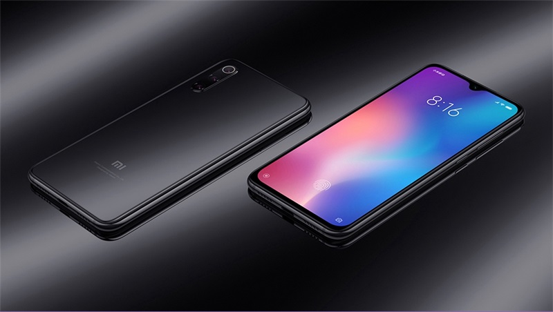 xiaomi-mi-9-se-4g-smartphone-14.jpg