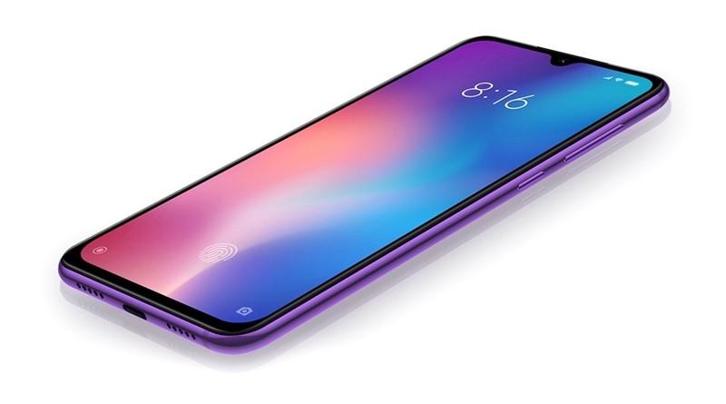 xiaomi-mi-9-se-4g-smartphone-3.jpg
