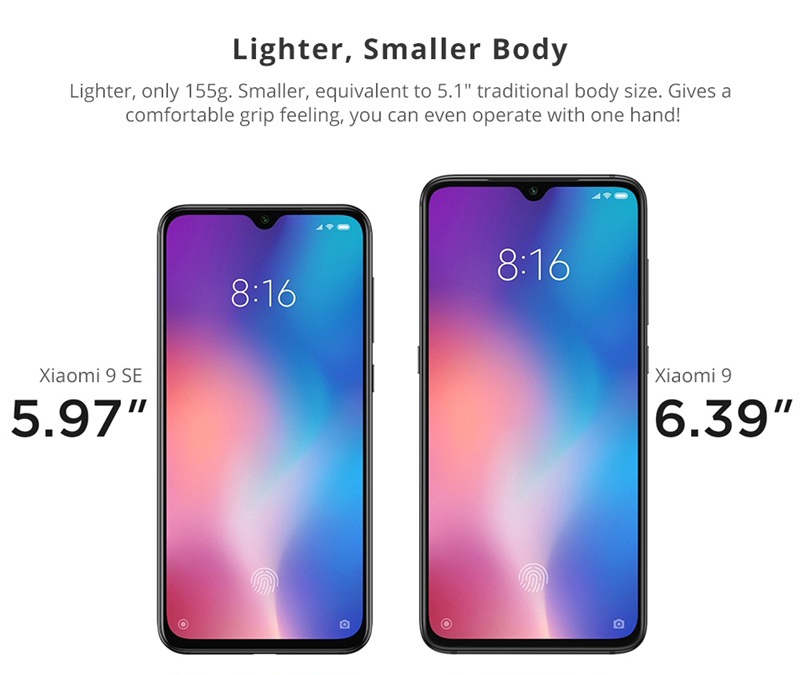 xiaomi-mi-9-se-4g-smartphone-4.jpg