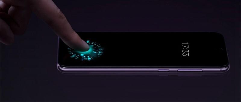 xiaomi-mi-9-se-4g-smartphone-5.jpg