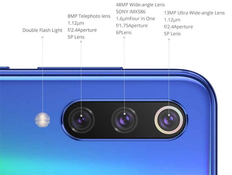 xiaomi-mi-9-se-4g-smartphone-6.jpg