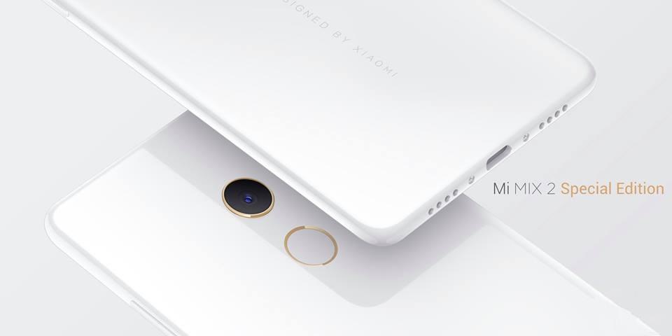 xiaomi-mi-mix-2-5-99-inch-8gb-128gb-smartphone-black-20170911212756571.jpg