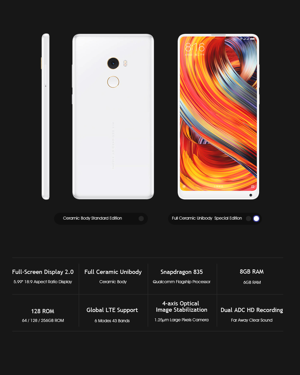 xiaomi-mi-mix-2-5-99-inch-8gb-128gb-smartphone-black-20170918150535460.jpg