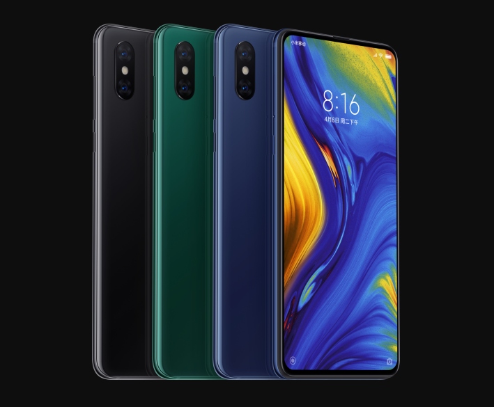 xiaomi-mi-mix-3-vs-iphone-xs-max.png