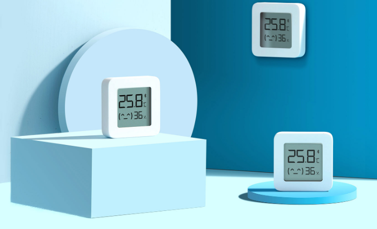 xiaomi-mijia-bluetooth-thermometer-2-header.png