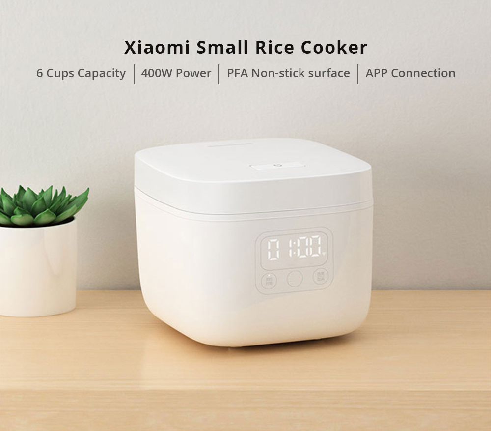xiaomi-mijia-dfb201cm-small-rice-cooker-white-20190111093839865.jpg