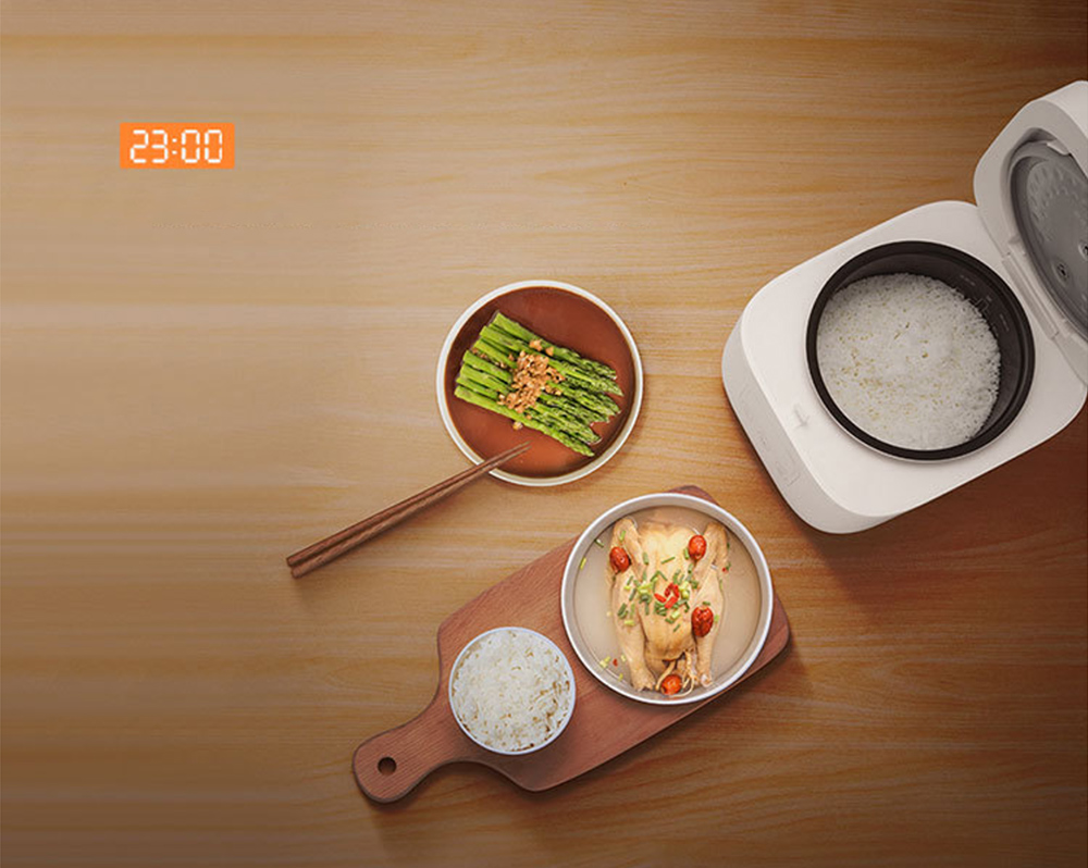 xiaomi-mijia-dfb201cm-small-rice-cooker-white-20190111093847666.jpg