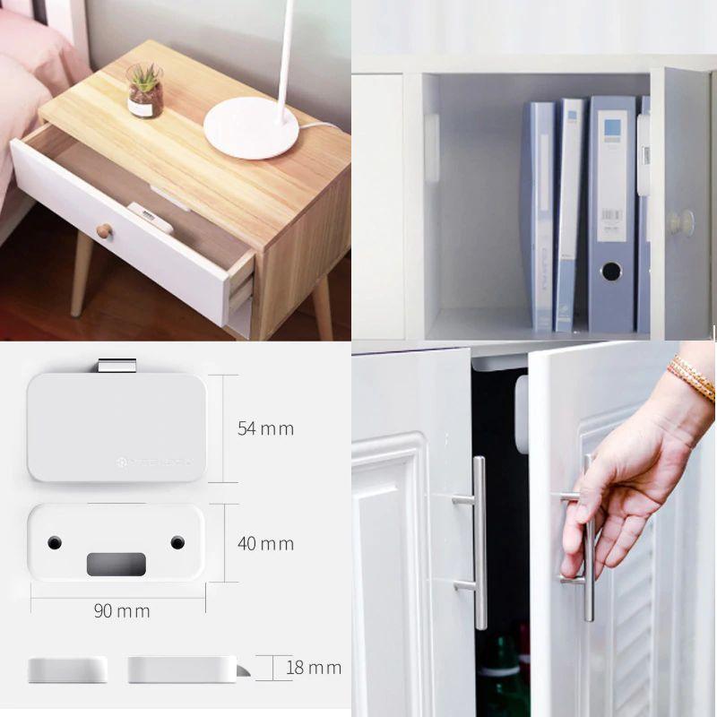xiaomi-mijia-yeelock-smart-drawer-cabinet-lock-keyless-bluetooth-app-unlock-anti-theft-child-safety-file_eredmeny_eredmeny.jpg