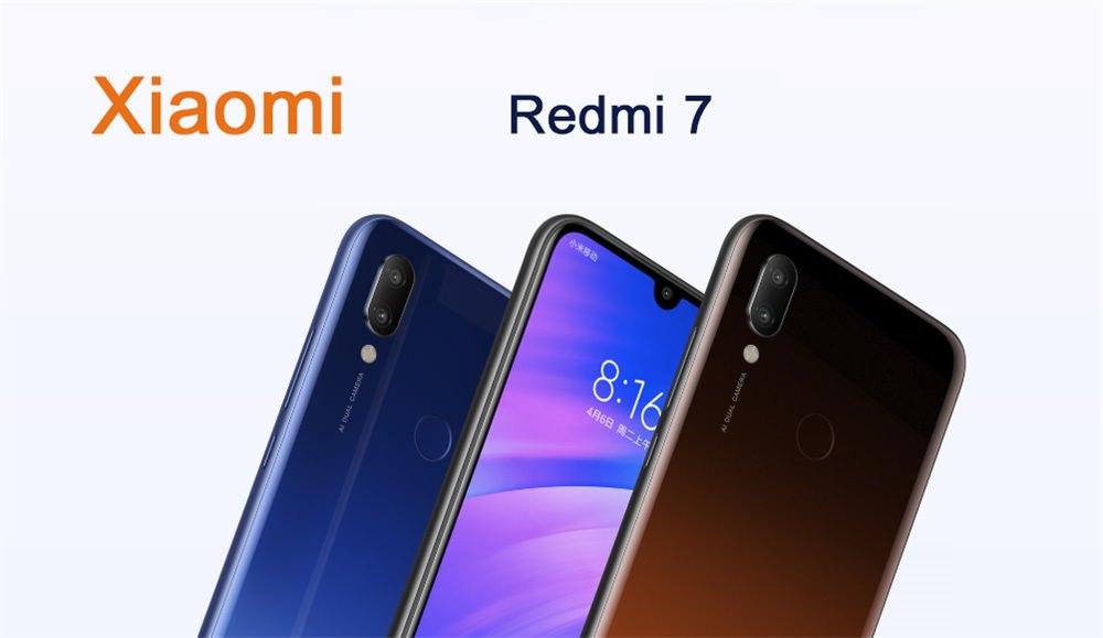xiaomi-redmi-7-4g-smartphone-3gb-64gb-1.jpg
