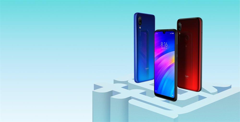 xiaomi-redmi-7-4g-smartphone-3gb-64gb-10.jpg