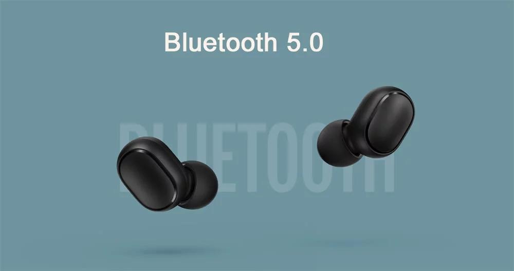 xiaomi-redmi-airdots-bluetooth-earphones-3.jpg
