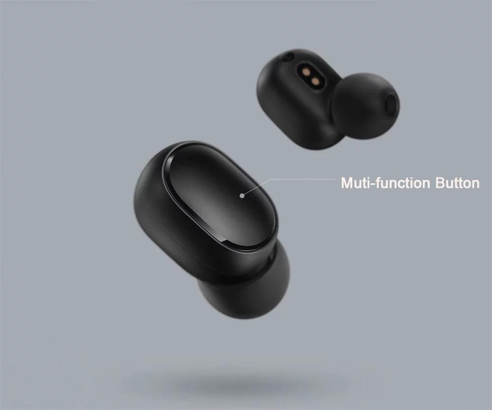 xiaomi-redmi-airdots-bluetooth-earphones-7.jpg