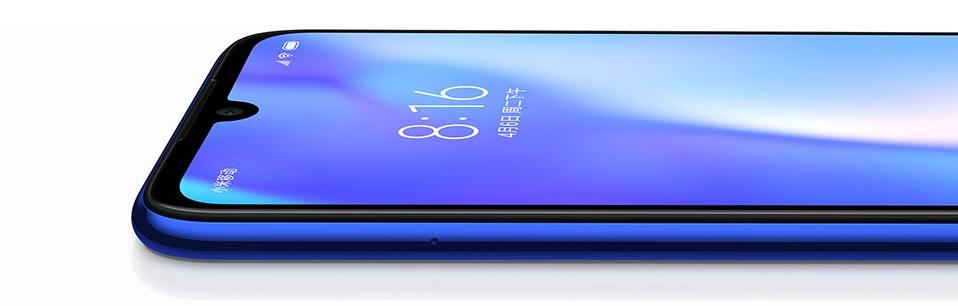 xiaomi-redmi-note7-4g-smartphone-10.jpg