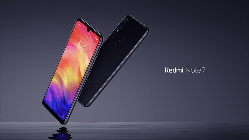 xiaomi-redmi-note7-4g-smartphone-13.jpg