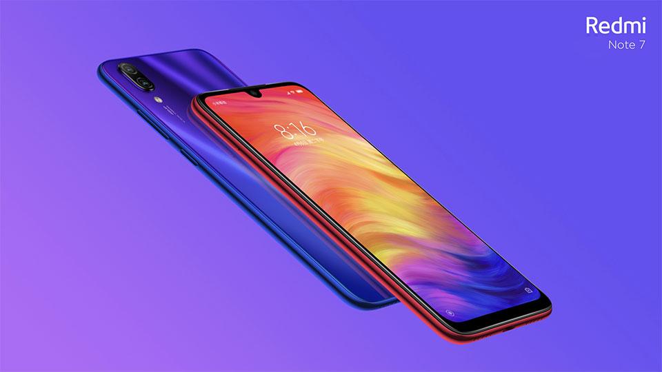 xiaomi-redmi-note7-4g-smartphone-14.jpg