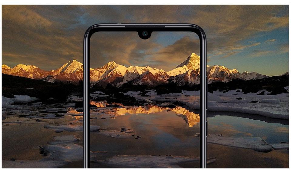 xiaomi-redmi-note7-4g-smartphone-4.jpg