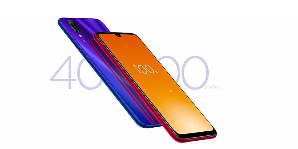 xiaomi-redmi-note7-4g-smartphone-7.jpg