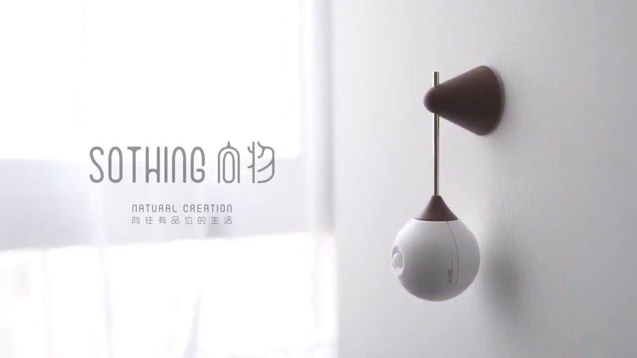xiaomi-sunny-night_header_1.jpg