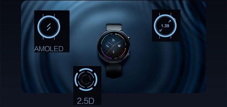 xiaomi_amazfit_smart_watch_2_1.jpg