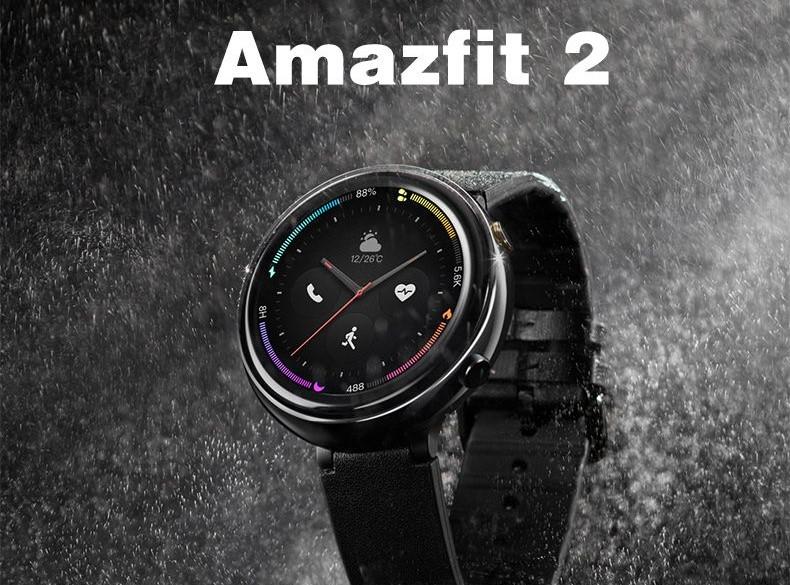 xiaomi_amazfit_smart_watch_2_header.jpg