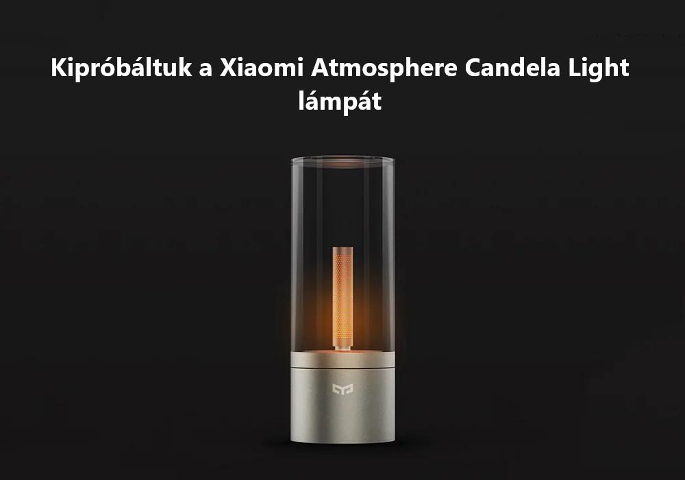 xiaomi_candela_light_ylfw01yl_teszt_1.jpg