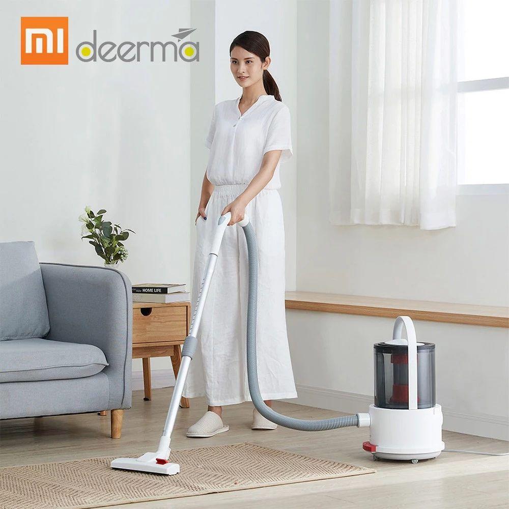 xiaomi_deerma_vacuum_cleaner_tj200_1.jpg