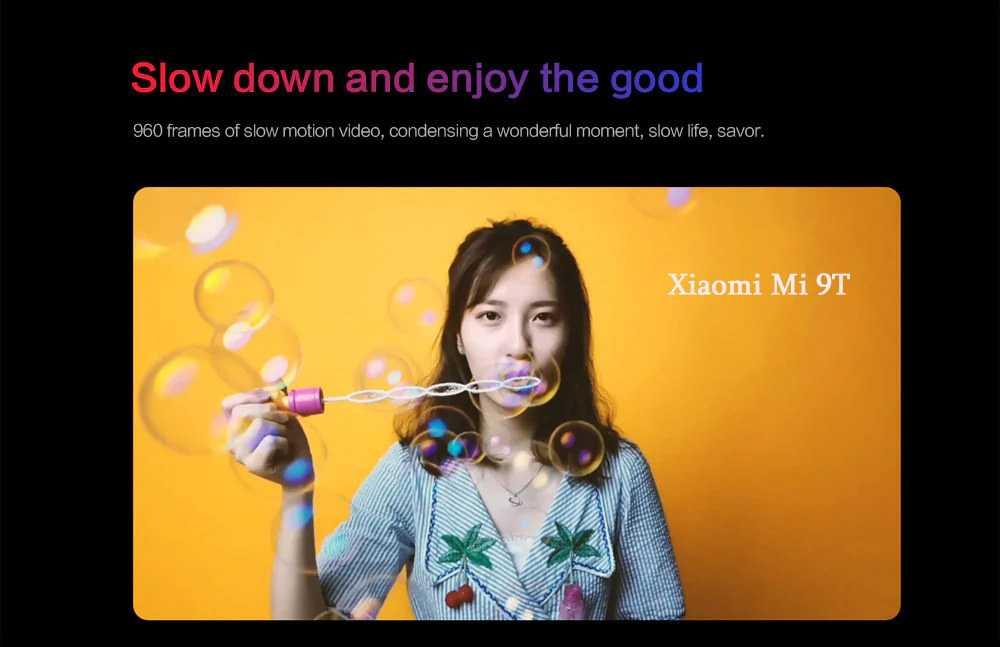 xiaomi_mi_9t_3.jpg