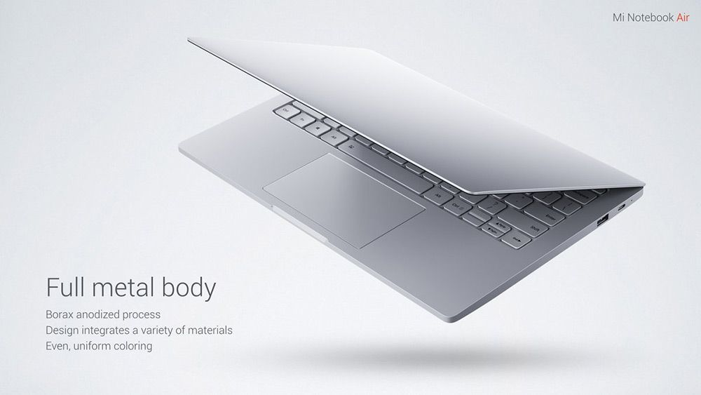 xiaomi_mi_notebook_air_2_1.jpg