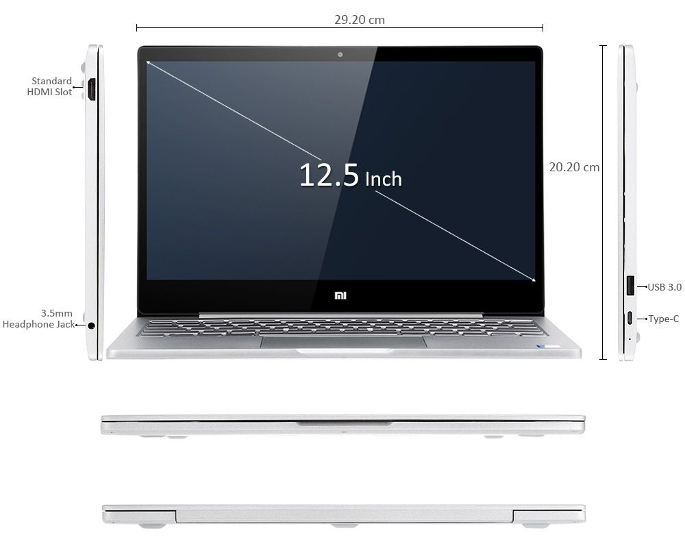 xiaomi_mi_notebook_air_7.jpg