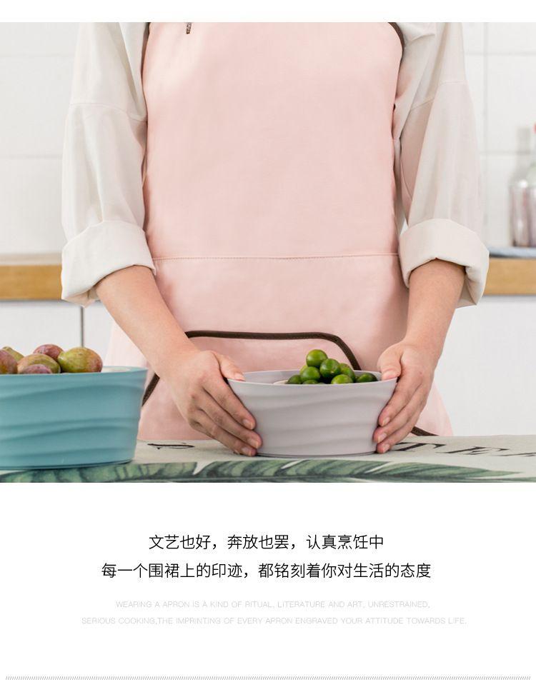 xiaomi_mijia_3.jpg